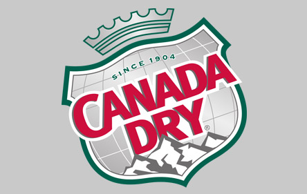 Canada Dry-web design,search engine optimization,seo omaha,business cards,email campaigns,nebraska,