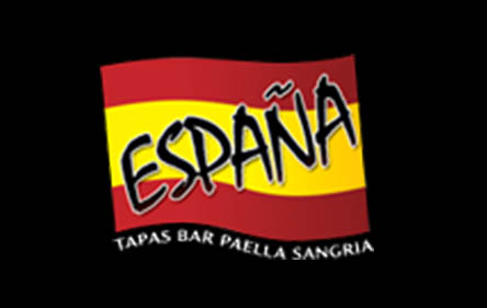 Espana Tapas Bar-web design,crm,business cards,email campaigns,nebraska,search engine optimization,