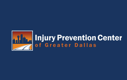 Injury Prevention Center-web design,crm,business cards,email campaigns,nebraska,search engine optimization,