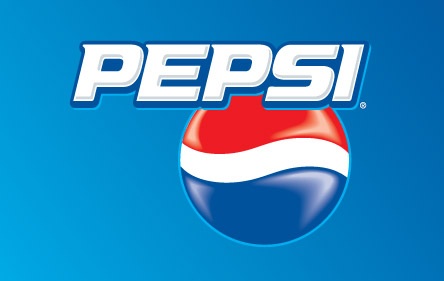 Pepsi-web design,crm,business cards,email campaigns,nebraska,search engine optimization,